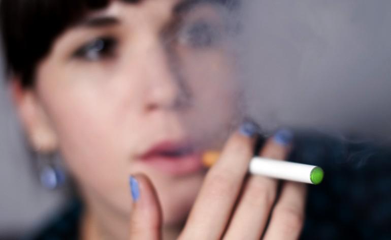 papierosy elektroniczne