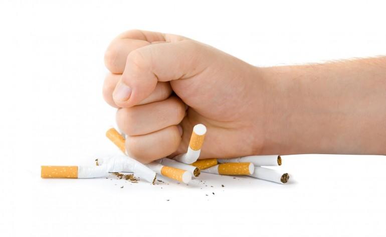 rzuć palenie z e-papierosem