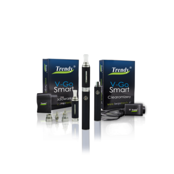 smart-v-go (1)