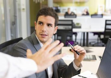 e-papieros w pracy