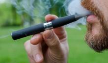 Jak bezpiecznie korzystać z papierosa elektronicznego?
