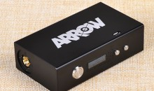 ARROW Box 100W