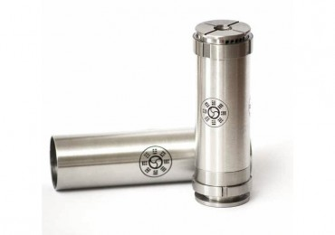 bagua-mod-mechaniczny-18350