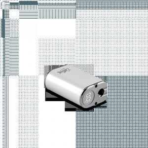 e-papieros box