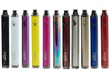 bateria-vision-spinner-2-zmienne-napiecie-1650-mah-rozne-kolory-clone