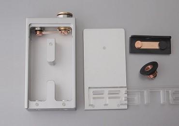 box e-papieros