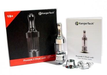 KangerTech-protank-3