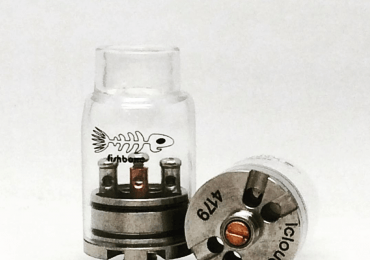 fishbone_rda_by_icloudecig__00166.1439325310.1280.1280