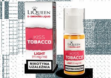 tobacco-kiss-liqueen