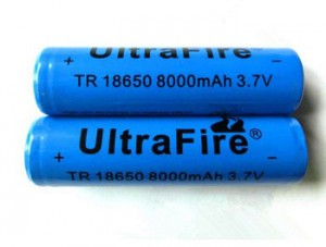 2-Pcs-18650-battery-Ultrafire-bateria-3-7V-8000mAh-Li-ion-Rechargeable-Battery-Flashlight-batteries-wholesale.jpg_350x350