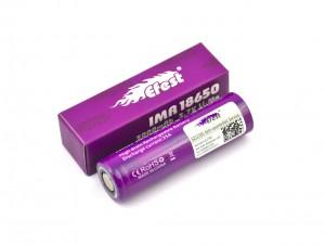 akumulator-efest-imr-18650-3000mah-35a-li-mn-flat-top