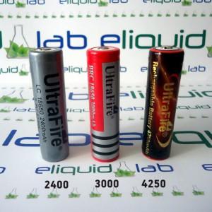 ultrafire-18650-li-ion-pcb-1-700x700
