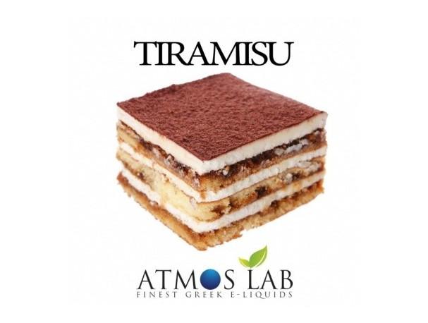 aromat-atmos-lab-tiramisu