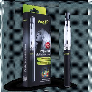 e-papieros-foof-pojedynczy