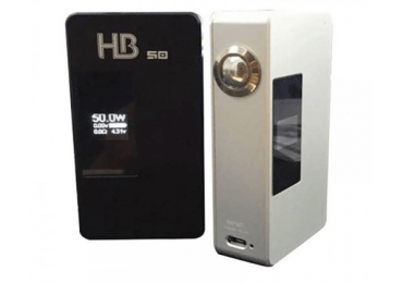 hb-50-by-hcigar-50-watt-box-mod