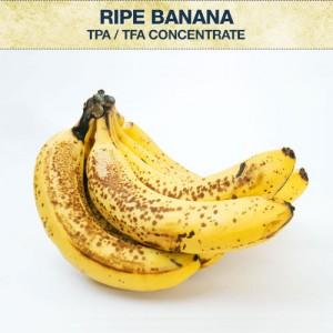 ripe_banana__79979.1398685028.500.500
