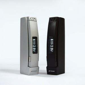2015-Electronic-Cigarette-Vape-40W-MOD-WISMEC