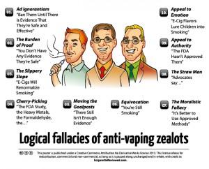 przeciw e-paleniu
