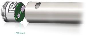 przycisk do e-papierosa
