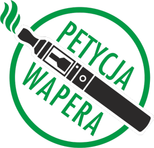 petycja wapera