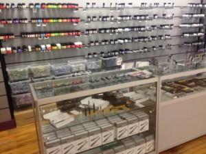 sklep z e-papierosami