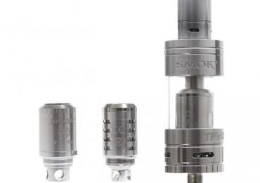 SMOK-TFV4-Sub-Ohm-Tank