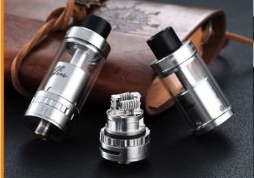 griffin_rta_by_geek_vape_1__99222.1450046590.1280.1280