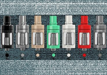joyetech-cubis-atomizer