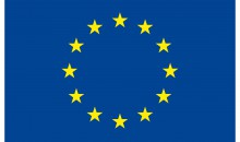 Unia planuje wprowadzić akcyzę na e-papierosy