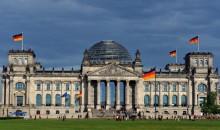 Bundestag wysłucha niemieckich waperów