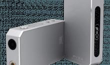 IPV 3li – solidna i elegancka