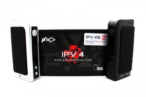 iPV 4S