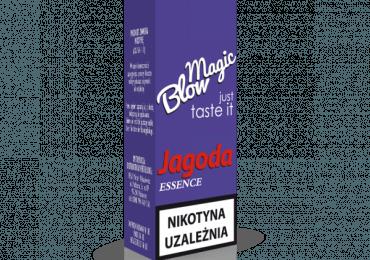 jagoda-600x800