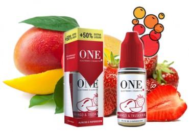 mangotruone2