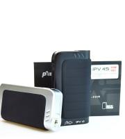IPV4S1-2