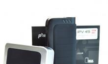 IPV 4S – Piękna i Bestia
