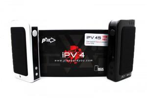 ipv4s_120w_watt_box_mod