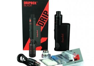 kanger-dripbox-2