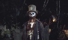 Voodoo – Dillons Blue Vape