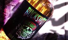 Cherry Bomb – Buckshot