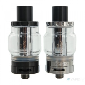 aspire-cleito-5ml-replacement-glass-ss-blk