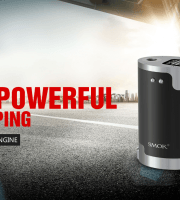 smok power engine