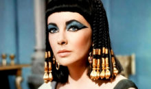 Cleopatra – Dillon's Esencje