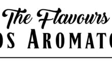 Los Aromatos – Recenzji część I