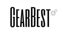 Kupony Rabatowe – Gearbest #3