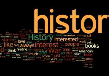 historia e-papierosów