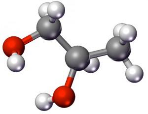 glikol