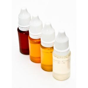 e-liquid do e-papierosa