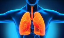 Czy wapowanie może powodować zapalenie płuc?
