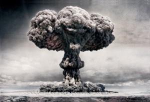 eksplozja